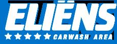 Eliens Carwash